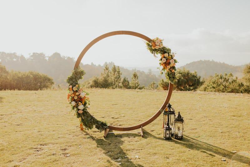 sacredmountain-julian-microwedding-22