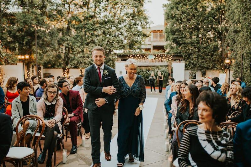 franciscangardens-sanjuancapistrano-wedding-14
