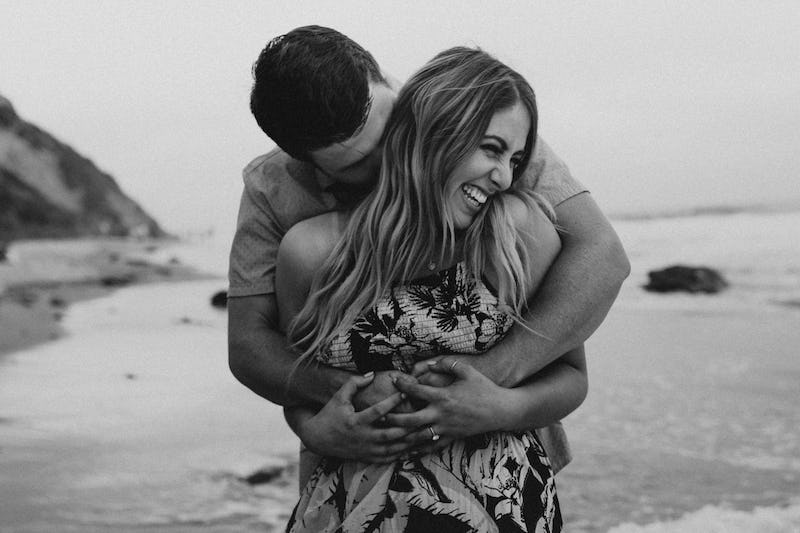 laura-collin-summer-engagement-crystalcove-2019-18