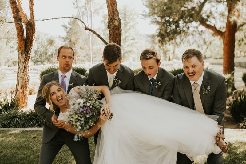 woodsy-california-wedding-kirkman-5