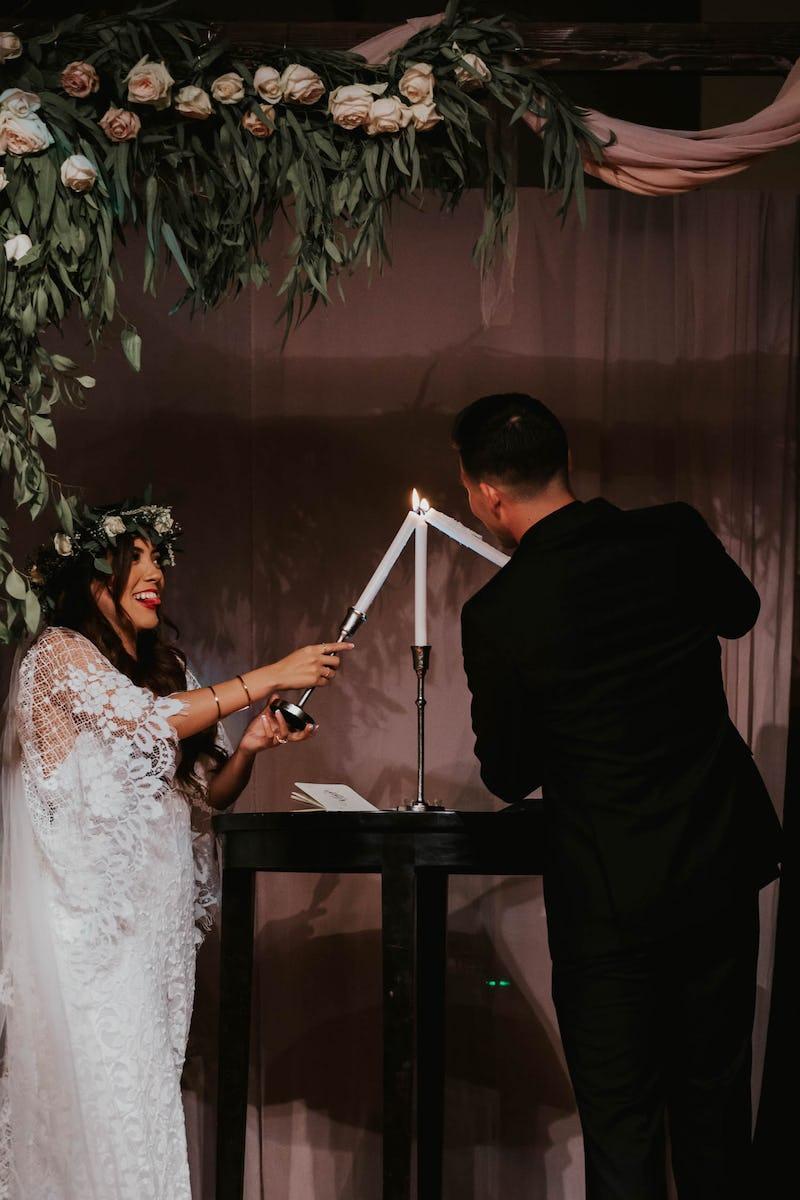 elcentro-california-wedding-modern-65