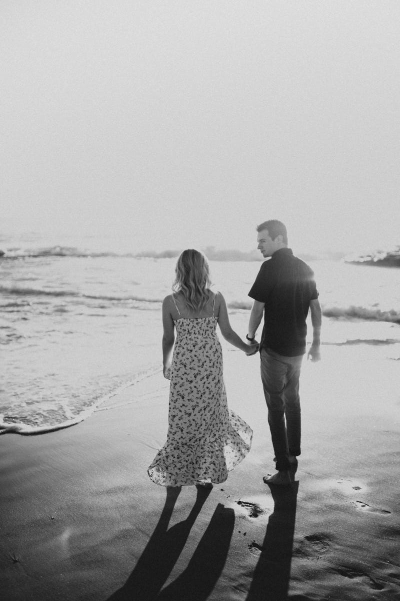 lindsay-crystalcove-engagements-18