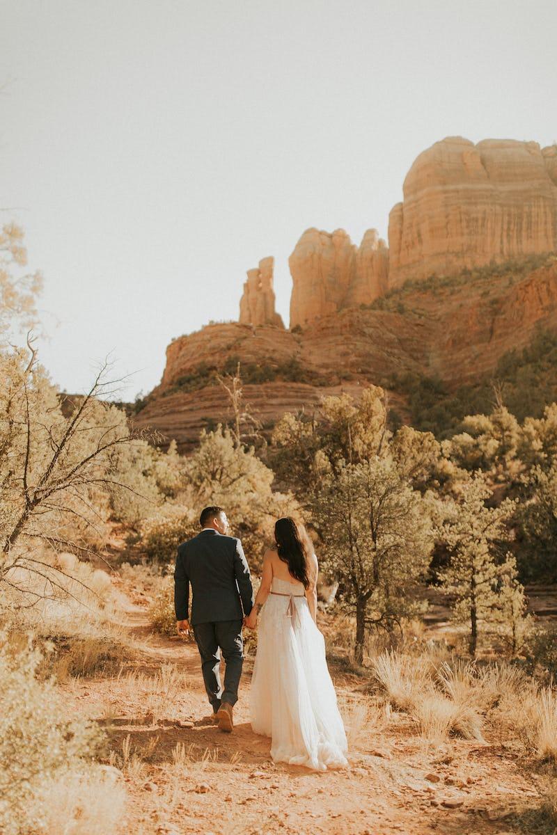 Sedona-Arizona-Elopement-Sarah-103