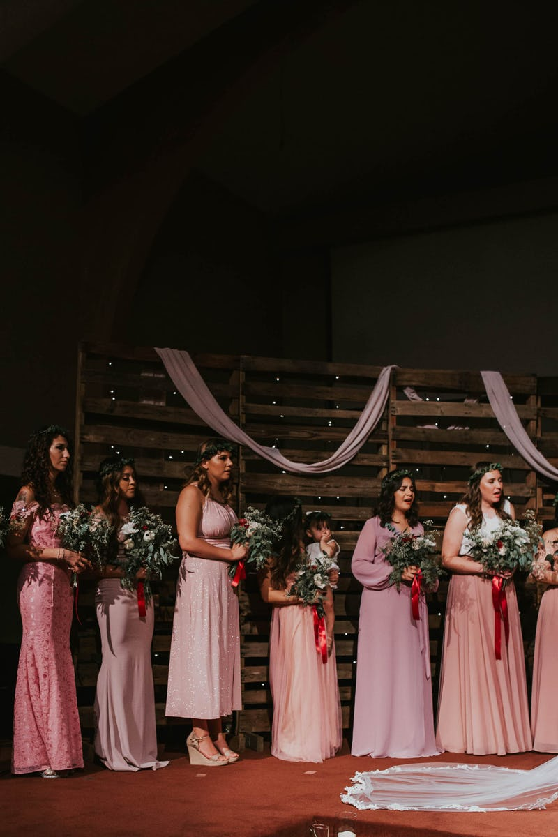elcentro-california-wedding-modern-60