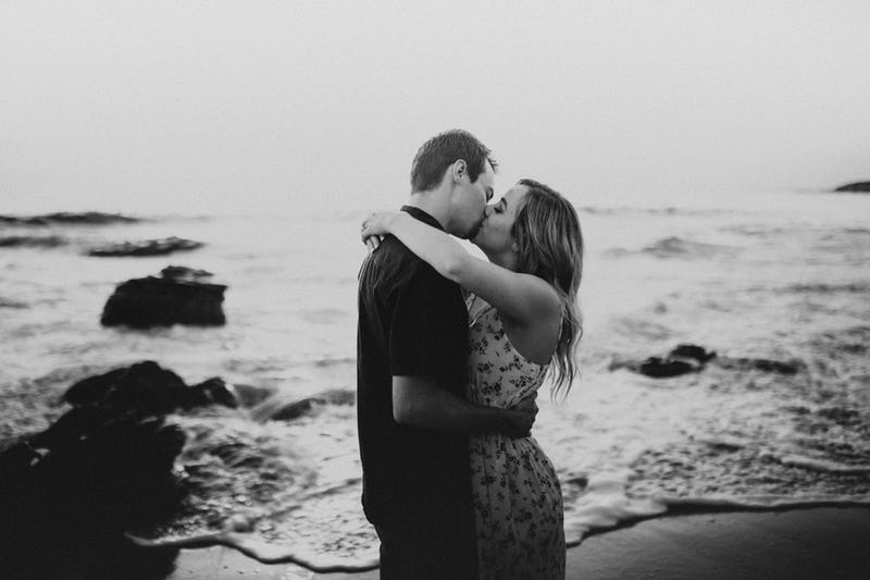 lindsay-crystalcove-engagements-83