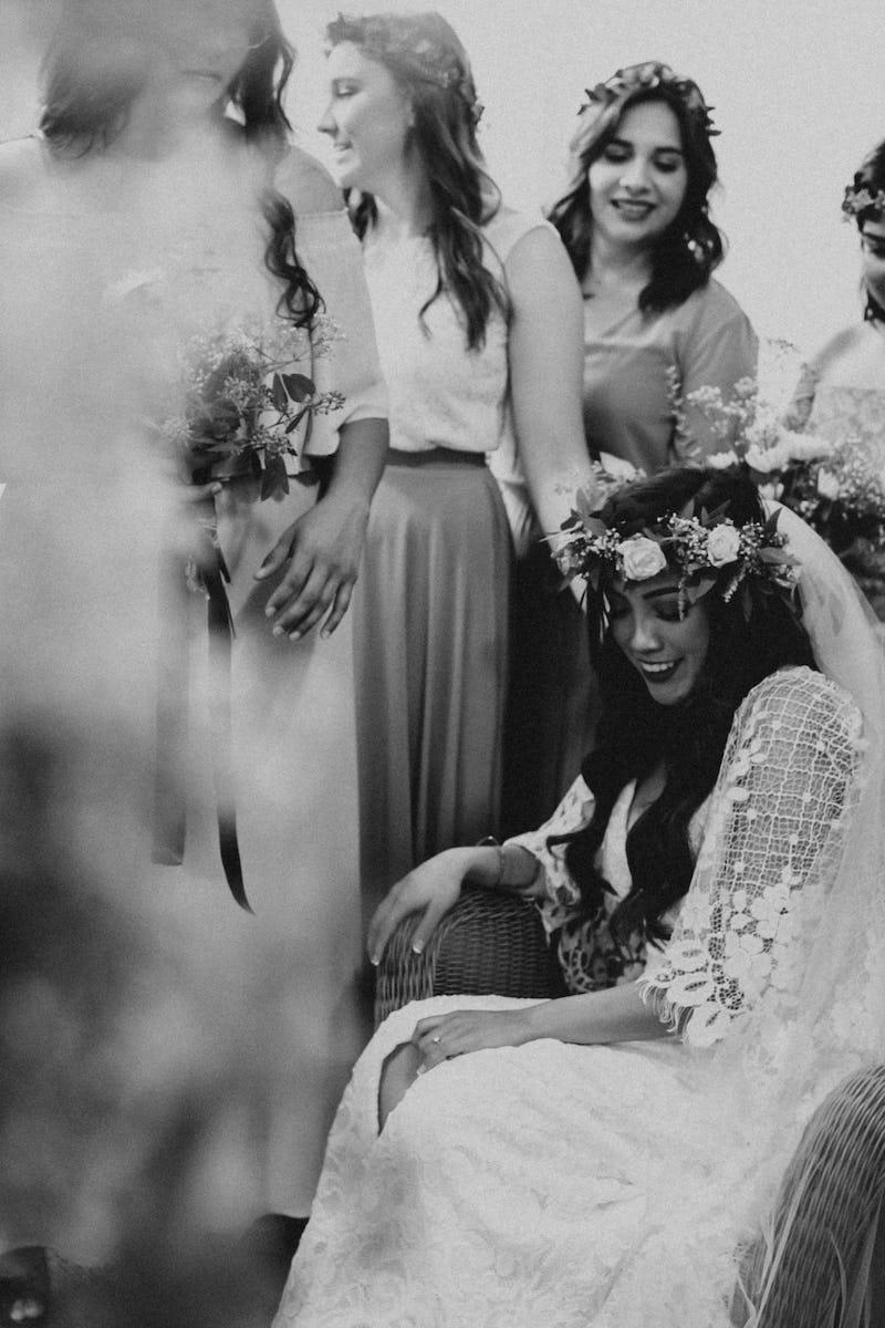 elcentro-california-wedding-modern-59