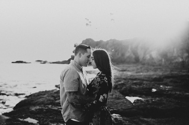 shawscove-engagements-stacey-6