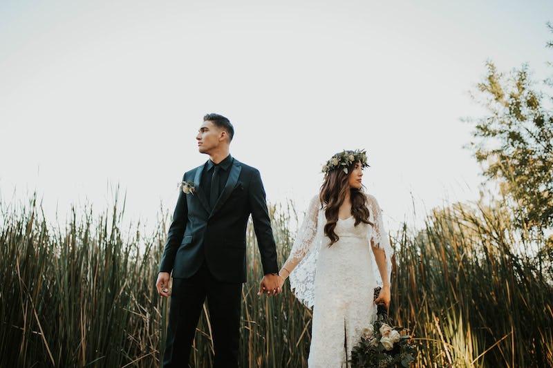 elcentro-california-wedding-modern-25