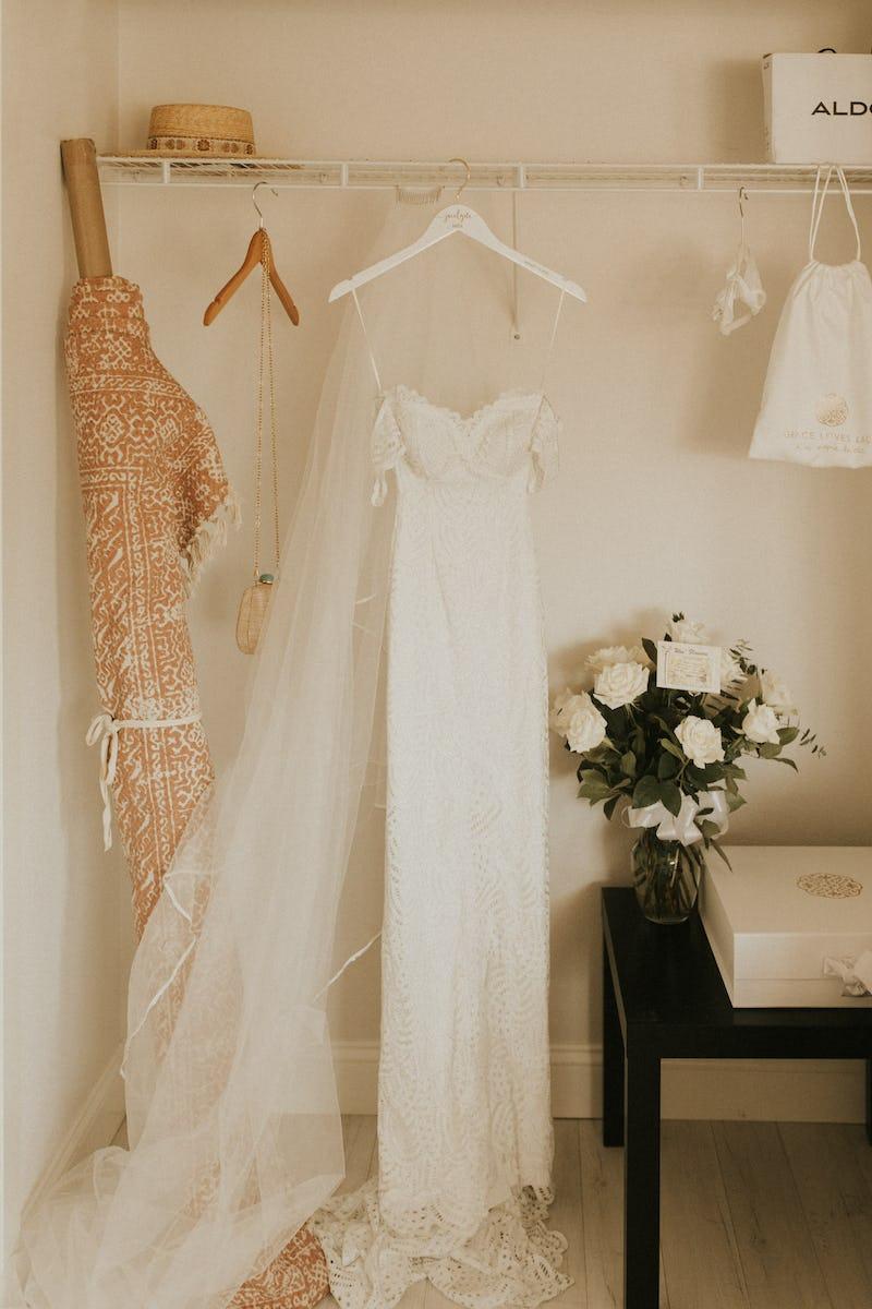 meettheesparzas-belmontpark-wedding-53