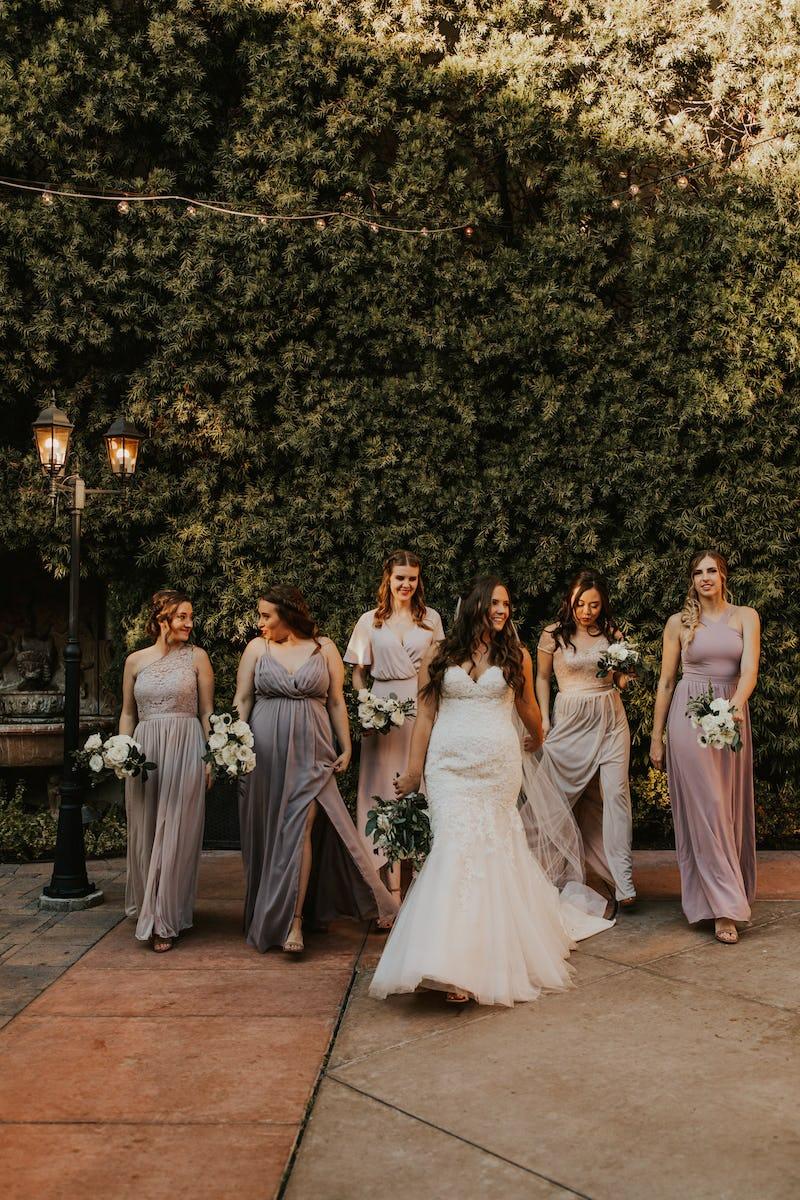 franciscangardens-sanjuancapistrano-wedding-118