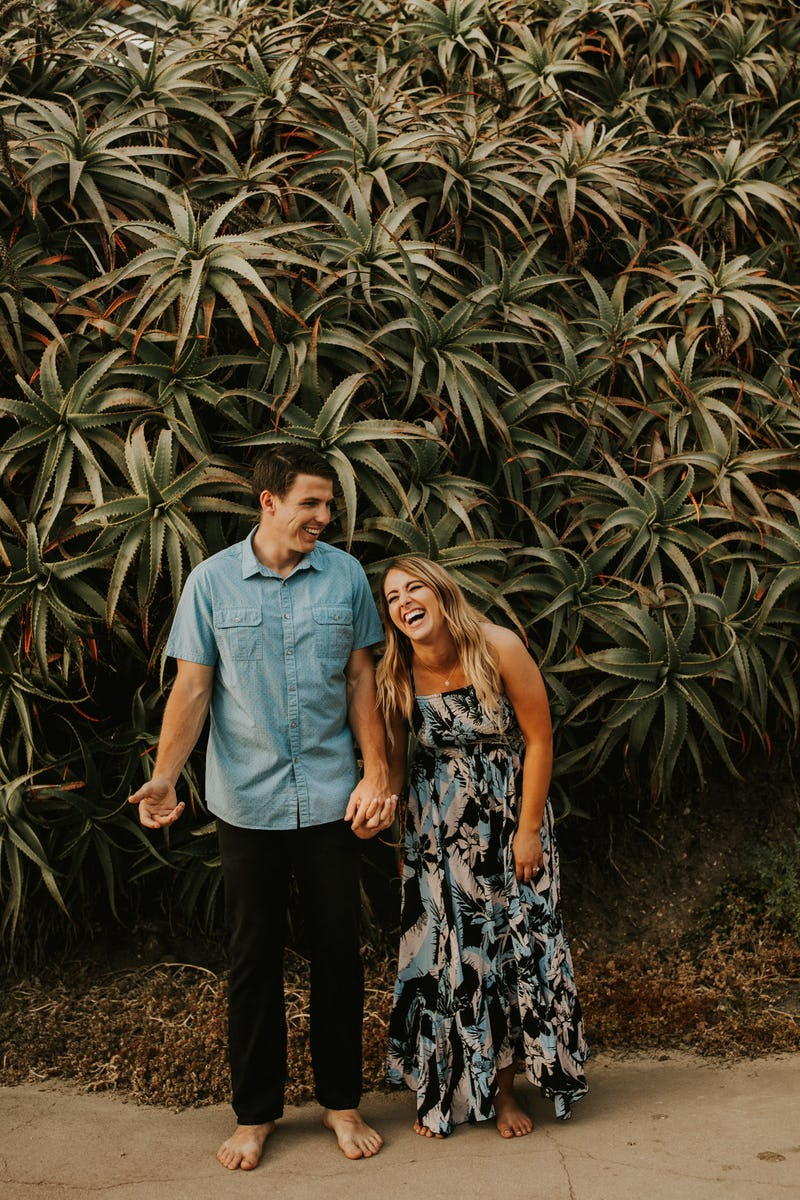 laura-collin-summer-engagement-crystalcove-2019-8