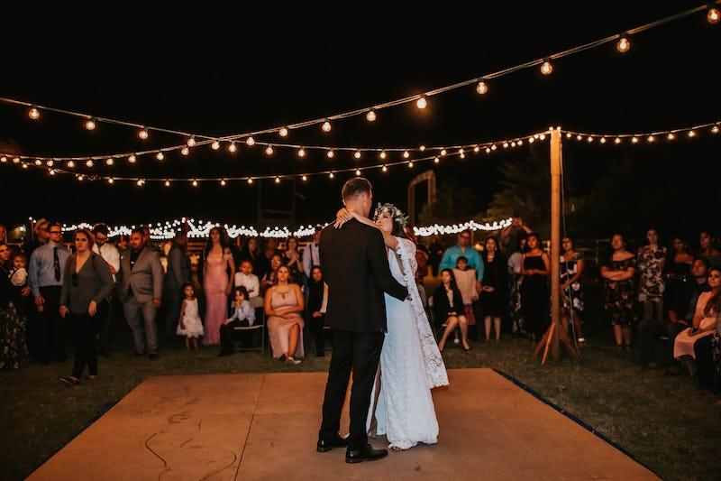 elcentro-california-wedding-modern-37