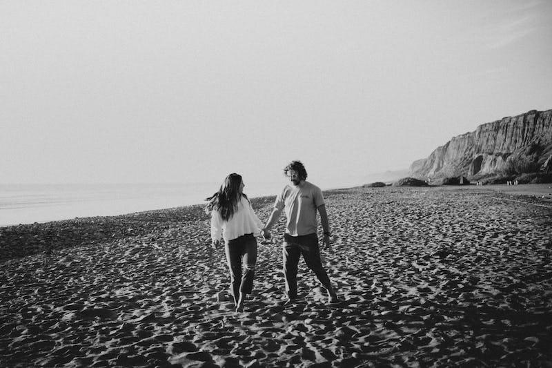 sanonofre-surf-couples-2021-4