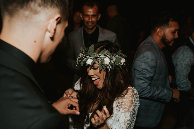 elcentro-california-wedding-modern-106