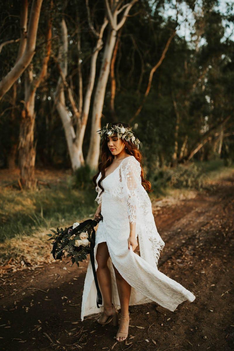 elcentro-california-wedding-modern-75