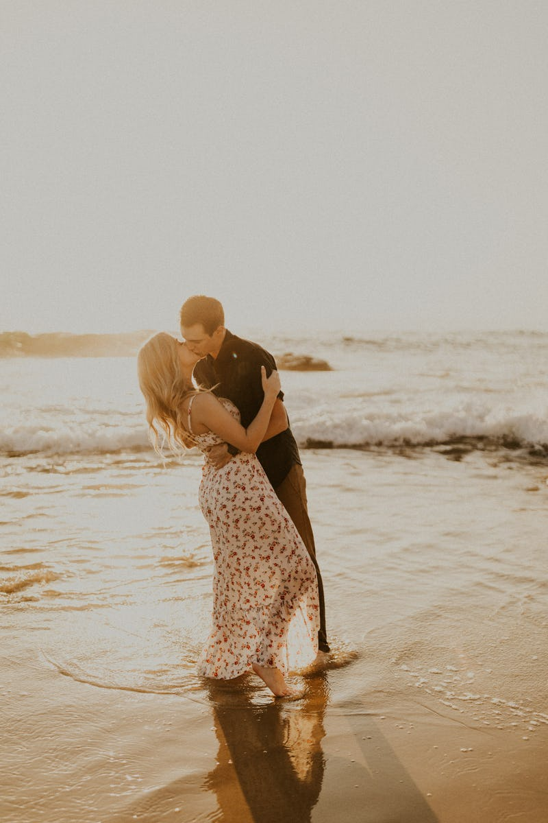 lindsay-crystalcove-engagements-49