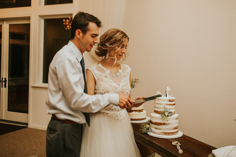 woodsy-california-wedding-kirkman-124
