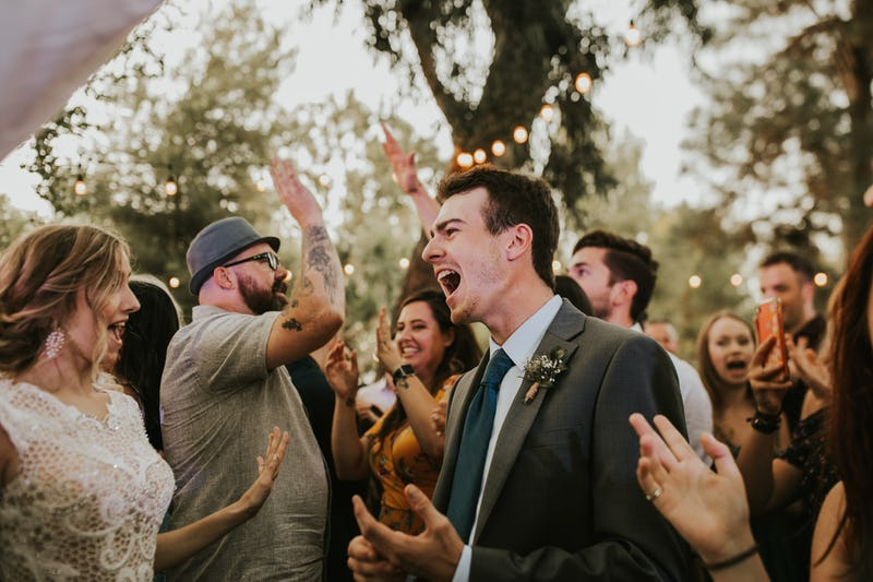 woodsy-california-wedding-kirkman-117