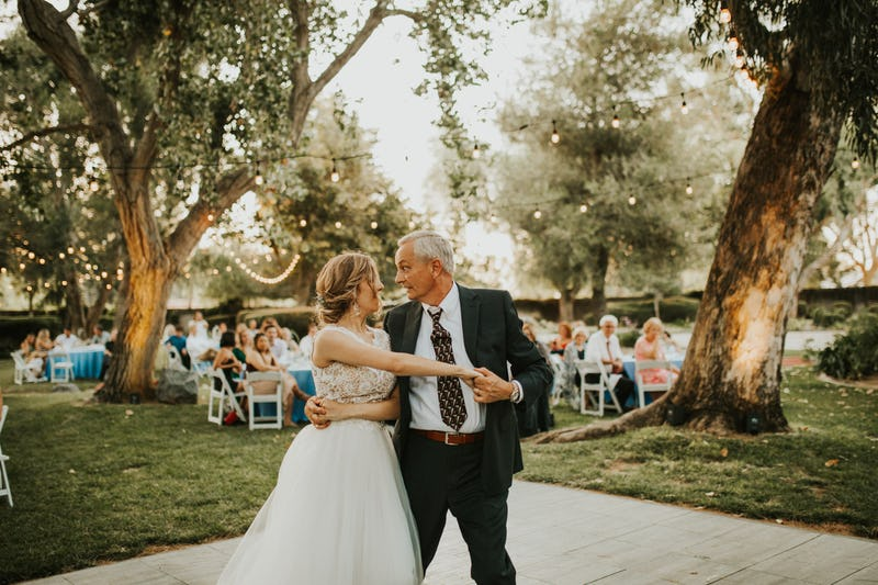 woodsy-california-wedding-kirkman-104