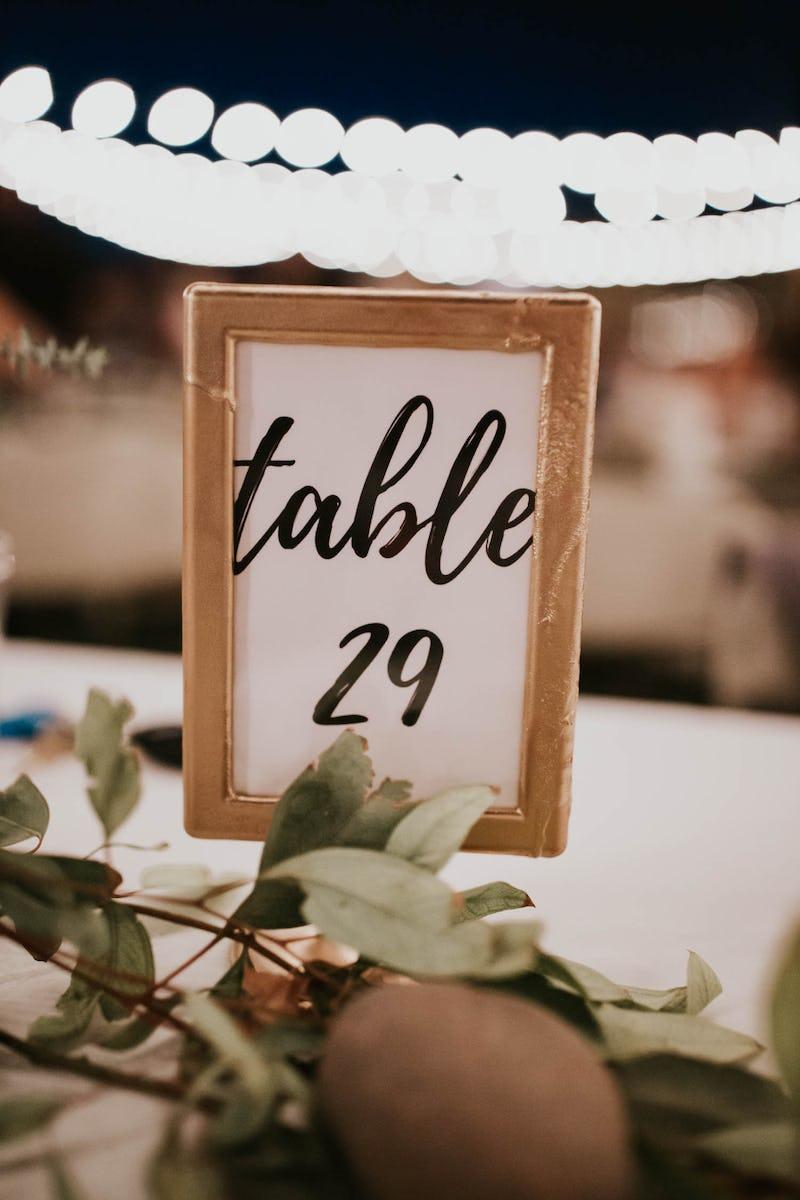 elcentro-california-wedding-modern-34