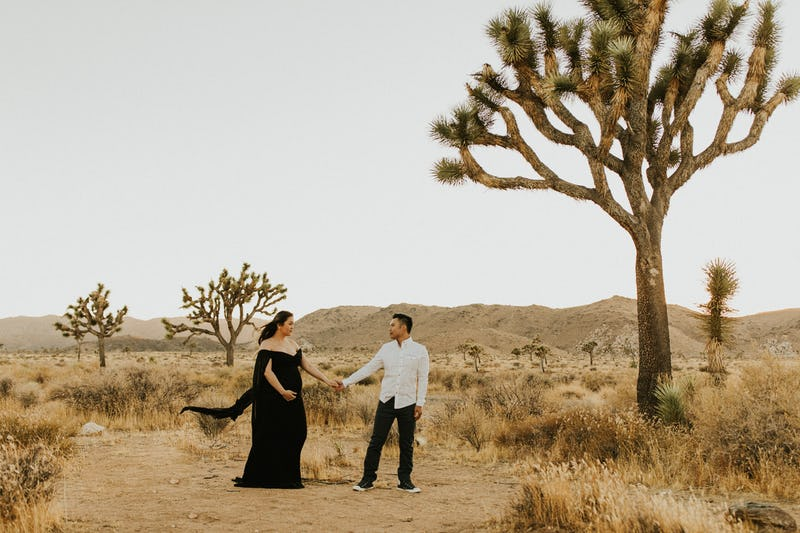 qiun-joshuatree-maternity228