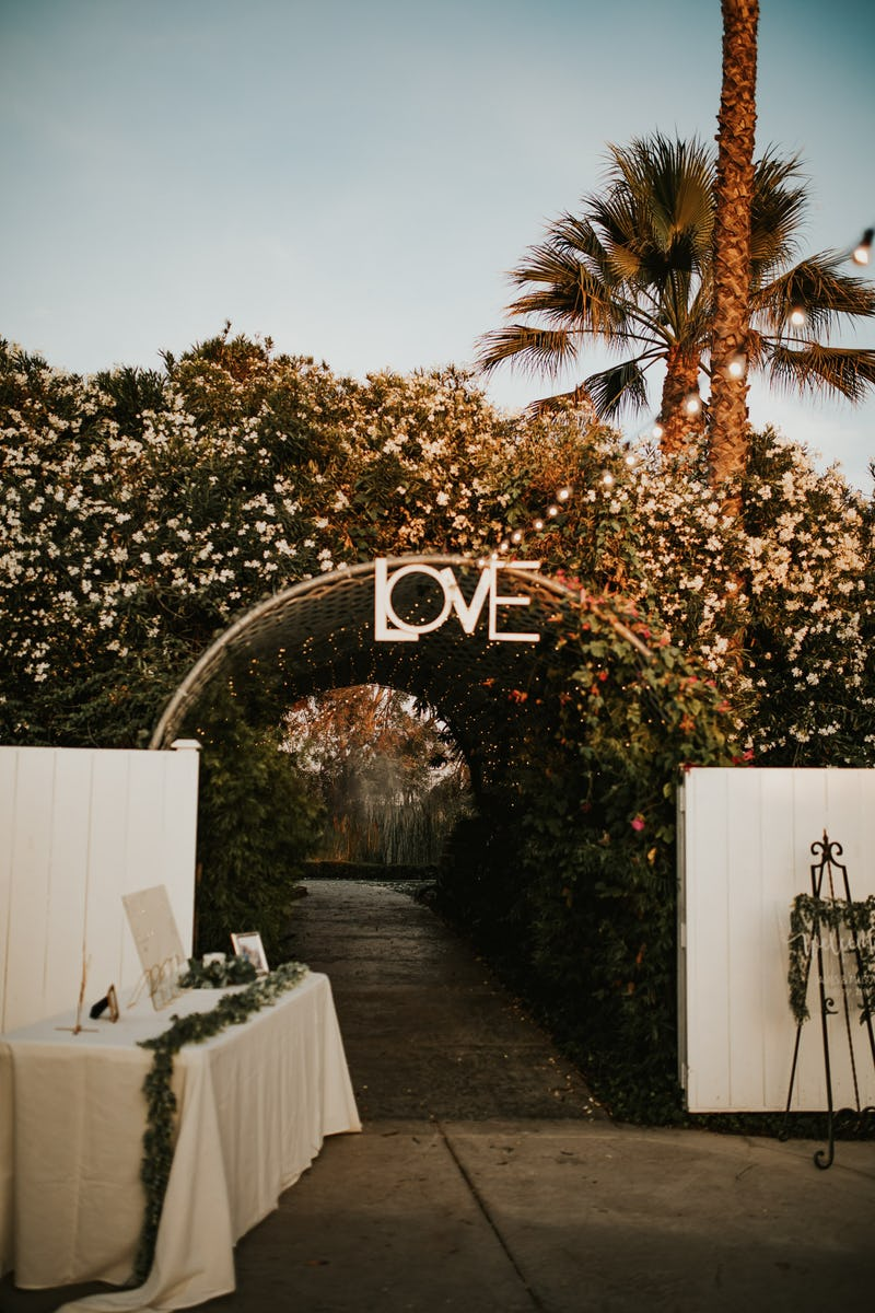 orchard-lee-wedding-temecula-52