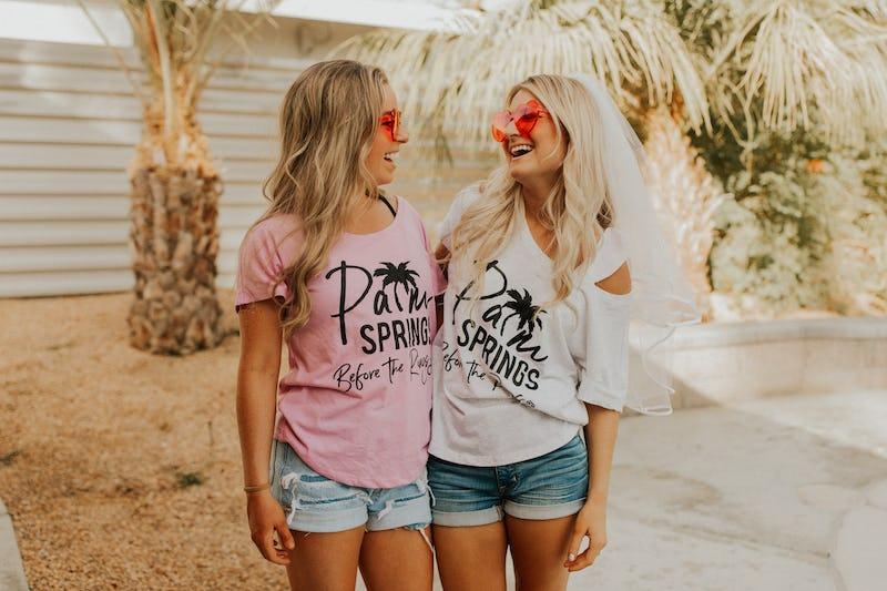 palmsprings-bacheloretteparty-2020-25