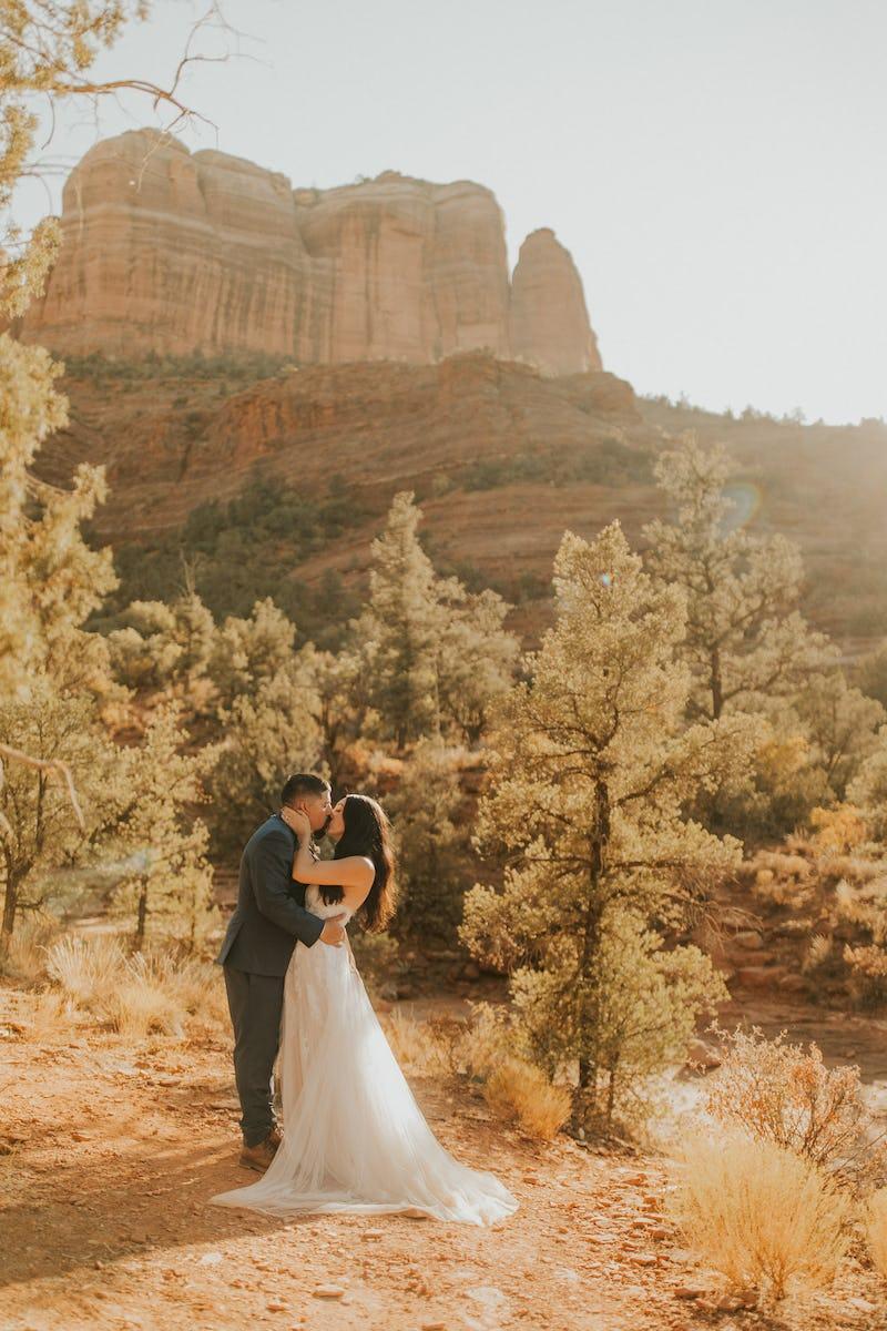 Sedona-Arizona-Elopement-Sarah-100