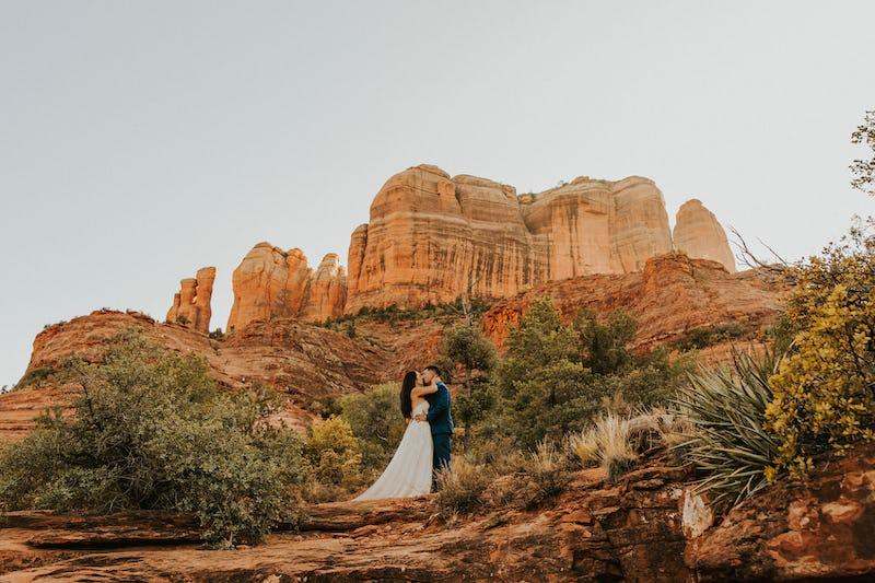 Sedona-Arizona-Elopement-Sarah-130