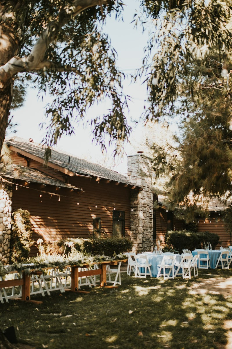 woodsy-california-wedding-kirkman-26