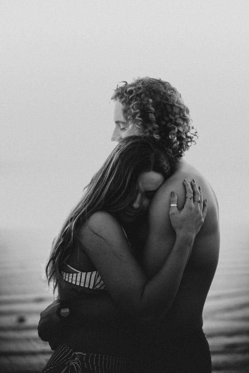 sanonofre-surf-couples-2021-29