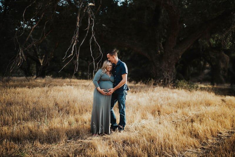 maternity-temecula-vitrano-summer-25