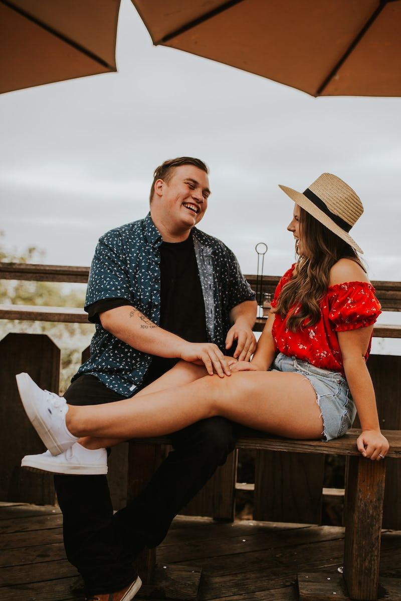 shakeshack-beachengagements-orangecounty-2019-14