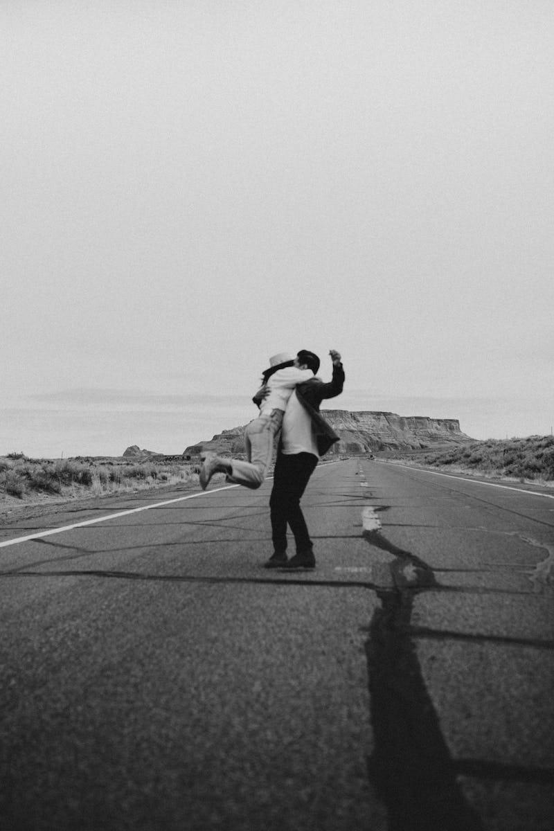 arizona-roadtrip-engagement-session-114