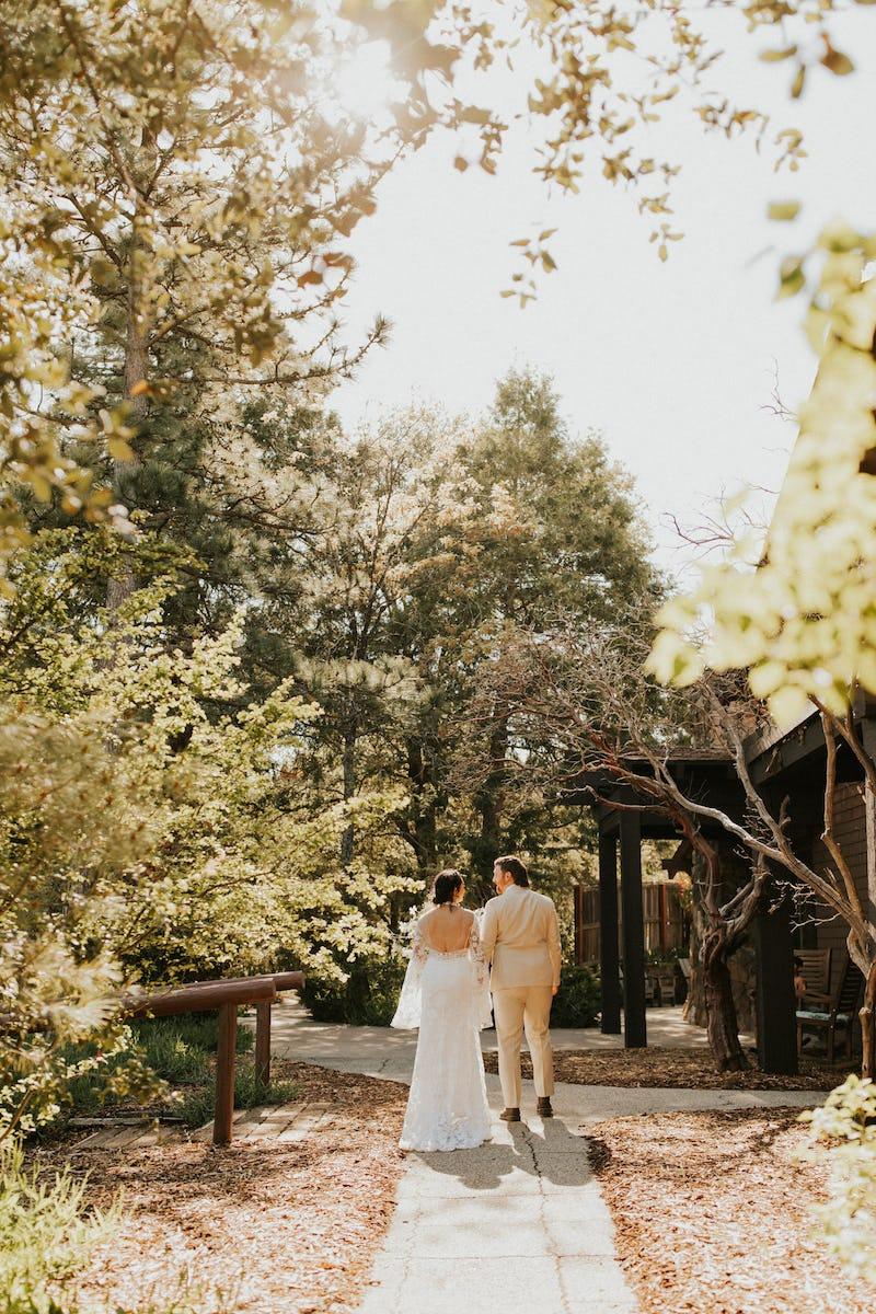 pinehillodge-springwedding-julian00072