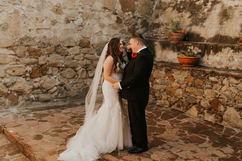 franciscangardens-sanjuancapistrano-wedding-131