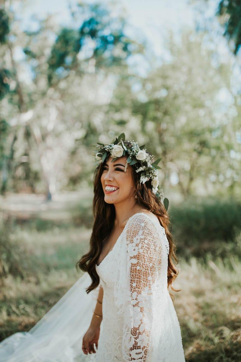 elcentro-california-wedding-modern-14