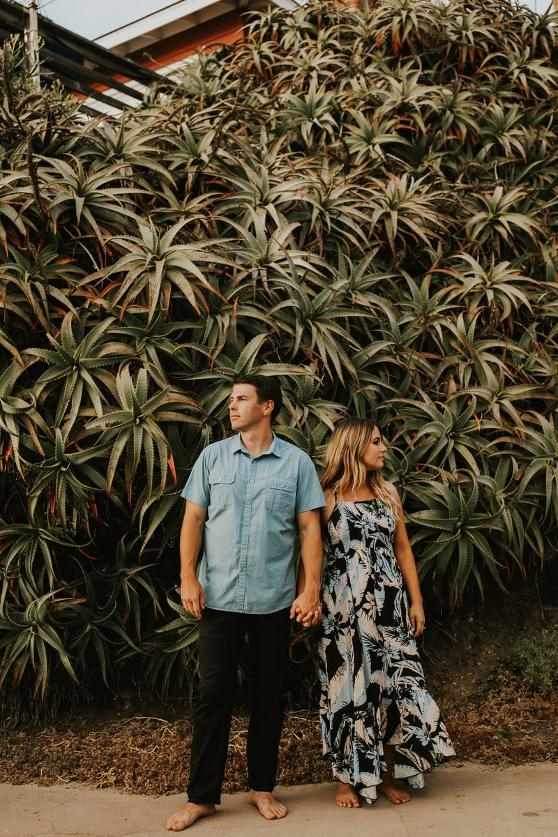 laura-collin-summer-engagement-crystalcove-2019-9