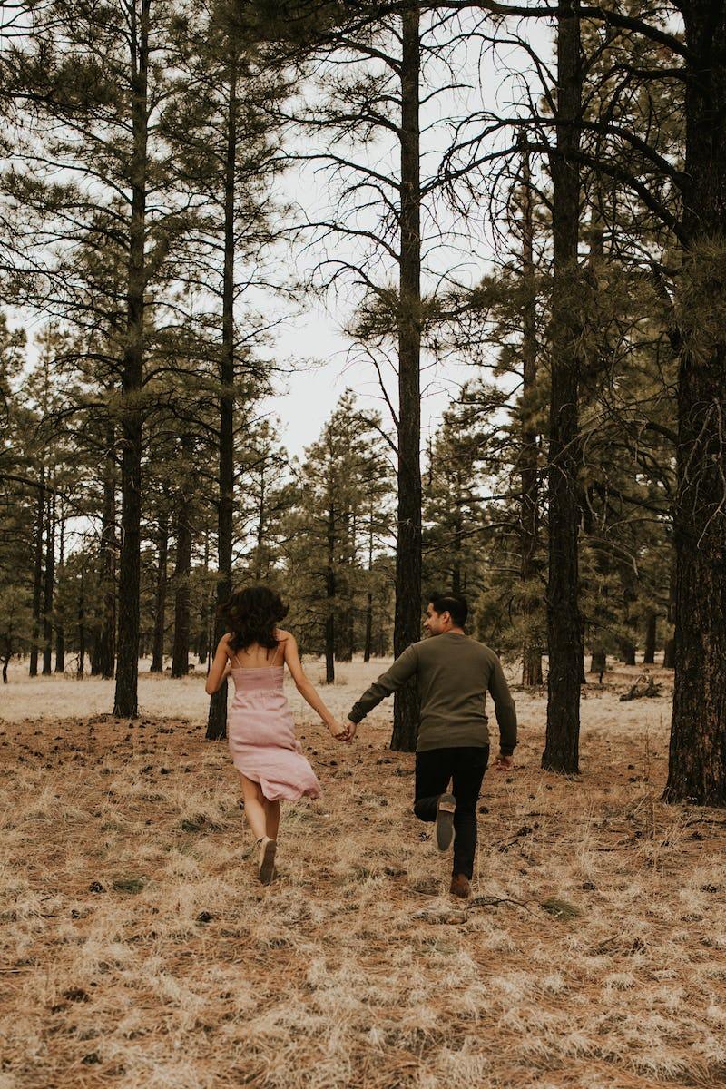 arizona-roadtrip-engagement-session-122