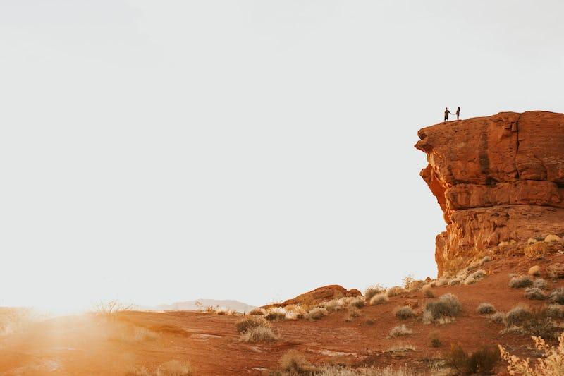 arizona-roadtrip-engagement-session-13