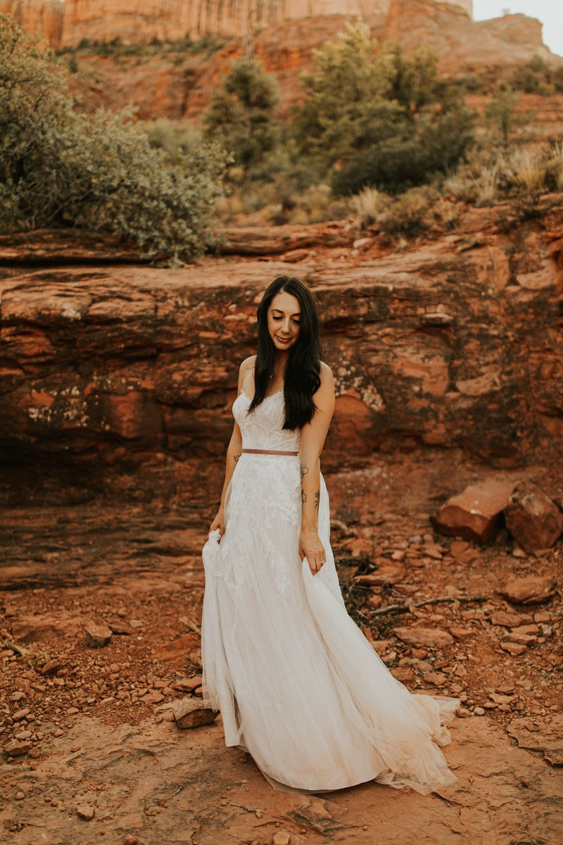 Sedona-Arizona-Elopement-Sarah-125