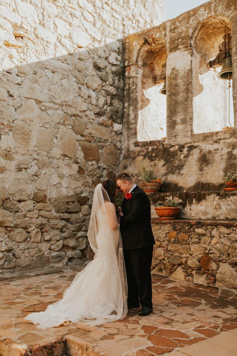 franciscangardens-sanjuancapistrano-wedding-133