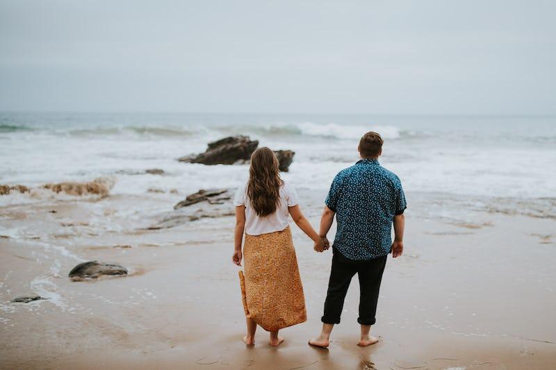 shakeshack-beachengagements-orangecounty-2019-47