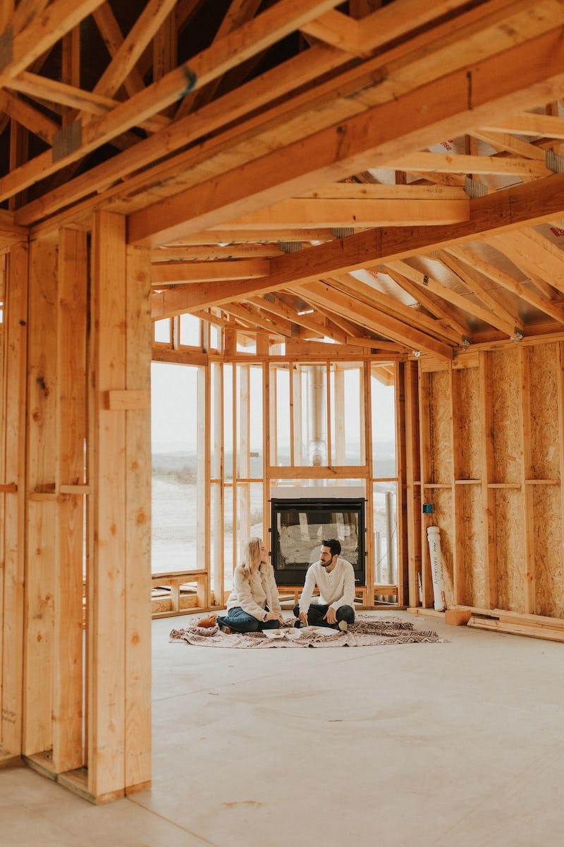 buildahouse-temecula-ashleychristian-42