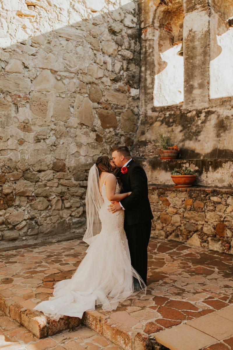 franciscangardens-sanjuancapistrano-wedding-130