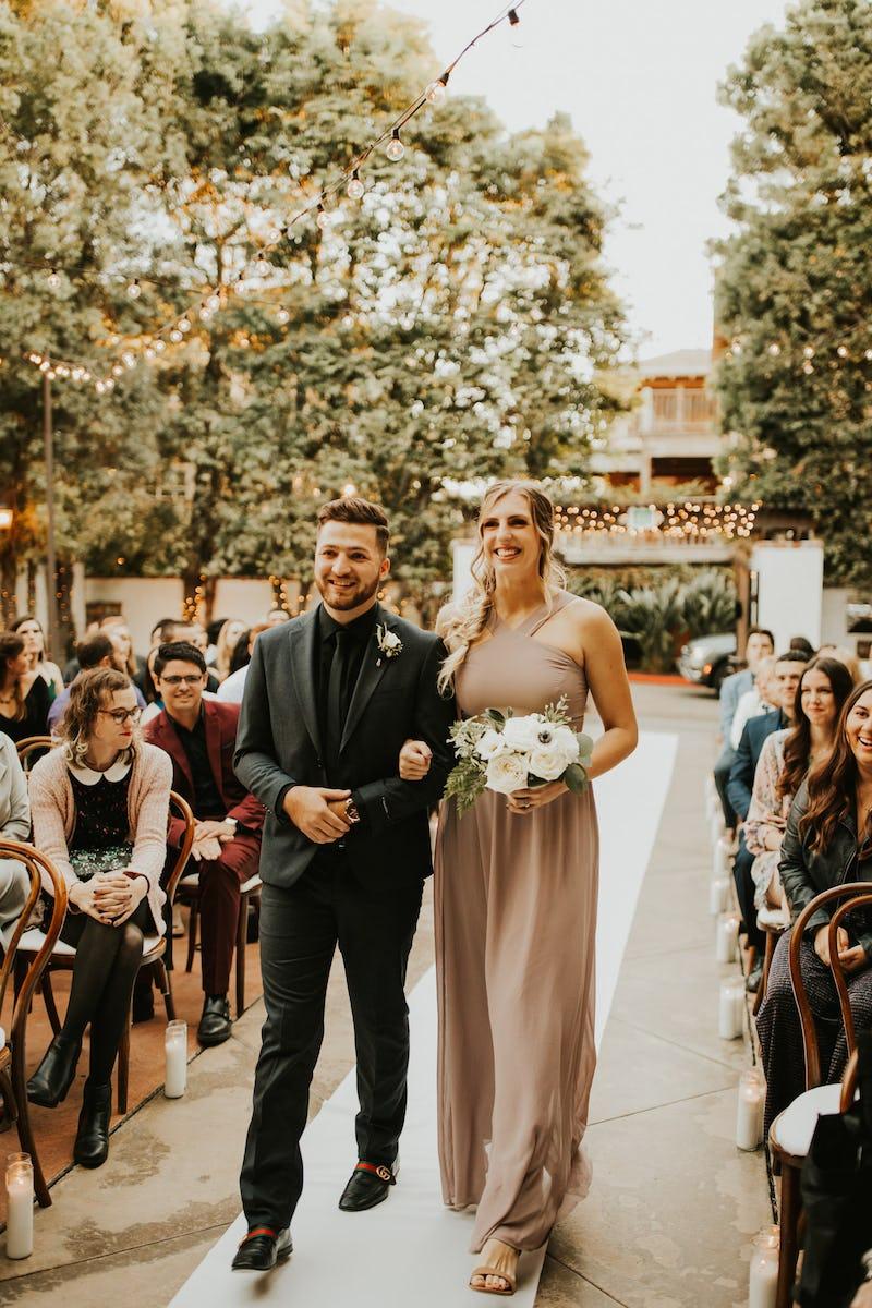 franciscangardens-sanjuancapistrano-wedding-19