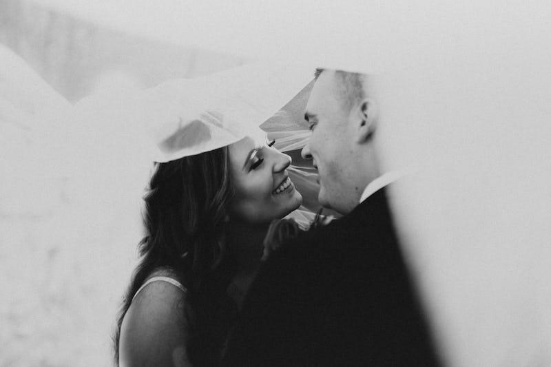 franciscangardens-sanjuancapistrano-wedding-142