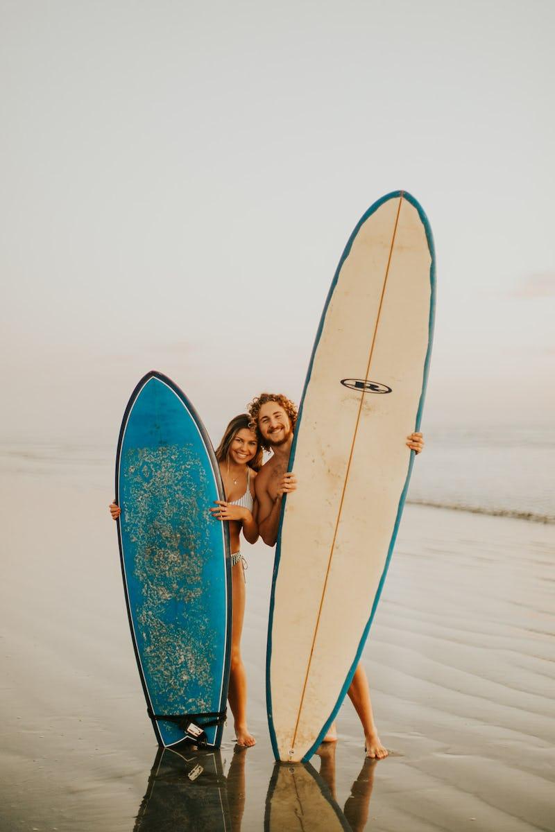 sanonofre-surf-couples-2021-69