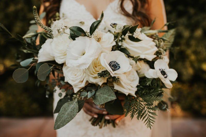 franciscangardens-sanjuancapistrano-wedding-115