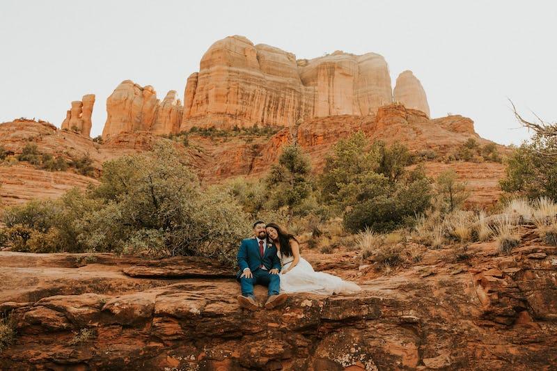 Sedona-Arizona-Elopement-Sarah-133